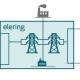 Eleringi uus kaardirakendus näitab vabu liitumisvõimsusi kogu Eestis