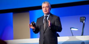 Microsoft Dynamics aitab kliendikogemustele läheneda uudsel viisil