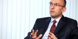 Euroopa IT-Ametil täitub esimene tegevusaasta