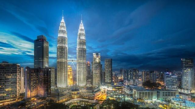 Kuala-Lumpur-940x528