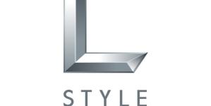 LG tutvustab uut mobiiliseadmete disaini L-Style