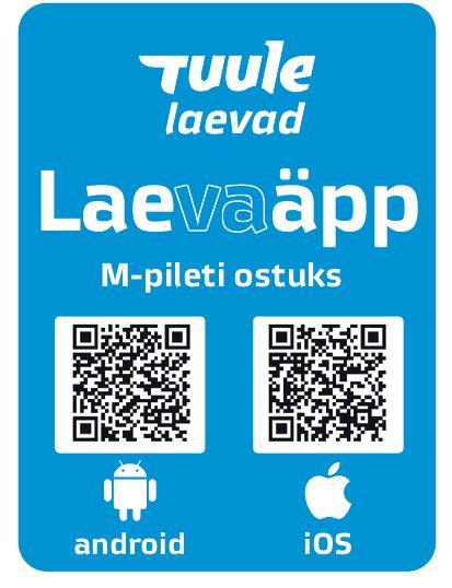 LAEvaAPP