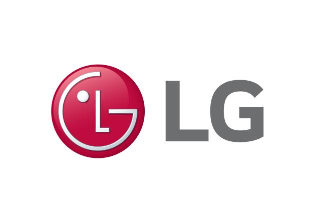 LG avaldas 2015. aasta majandustulemused