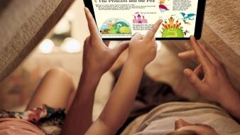 Raport: Eesti e-kaubanduse käive on viie aastaga kasvanud 13.3%