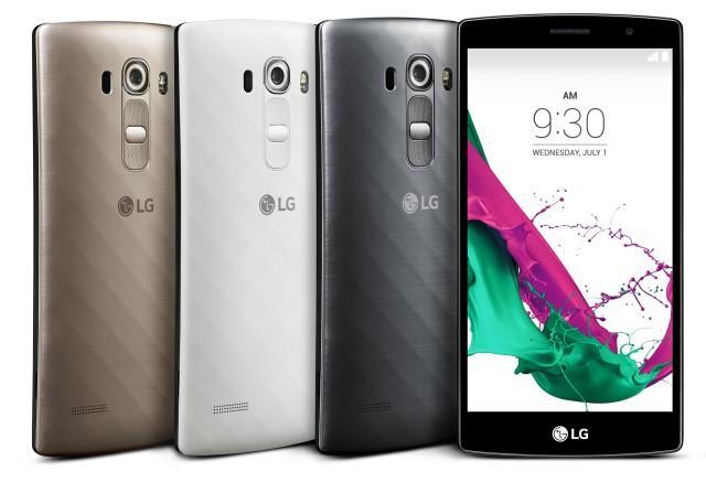 LG-G4s_2