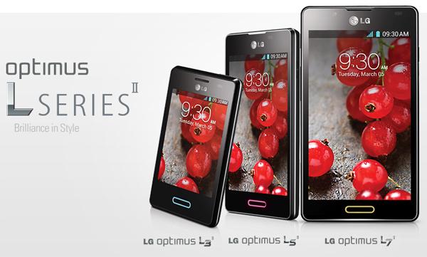 LG-OPtimus-L5II-01