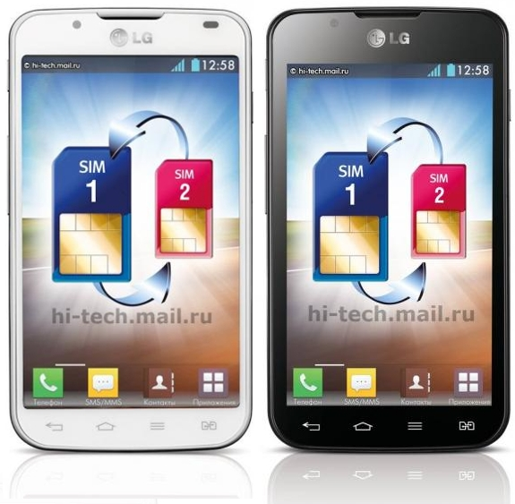 LG-Optimus-L7-II-Dual-Sim-Android-Jelly-Bean-soon