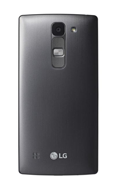 LG Spirit (LTE)_Titan_Main_onshot_02