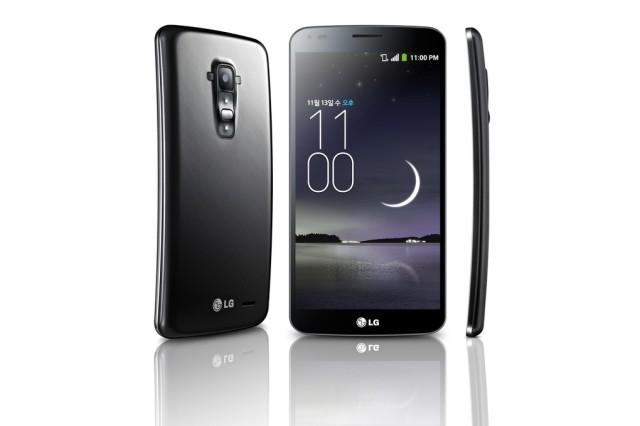 LG_G_Flex-4_verge_super_wide