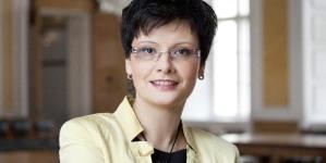 Laine Randjärv: e-Eesti on Horvaatiale eeskujuks