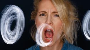 Eesti esimesel 3D näitusel teevad hääleproovi tuntud Eesti lauljad