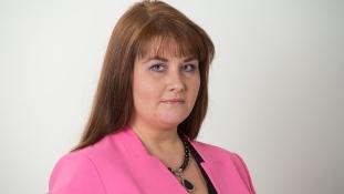 Ettevõtlusminister osaleb ülemaailmsel ettevõtluse kongressil
