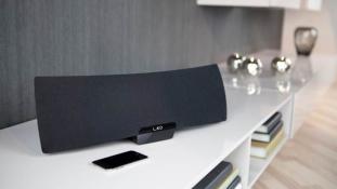Logitech tõi turule uue UE Air Speaker kõlari