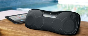 Logitech-Wireless-boombox