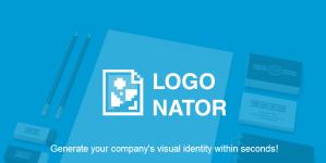 Garage48 üritusel loodud veebirakendus Logonator seab ohtu veebidisainerite töökohad
