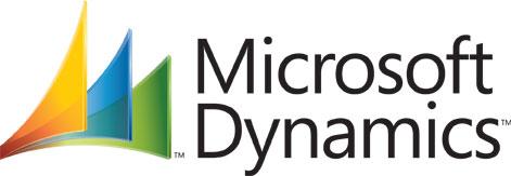 Microsoft lõi uue partnervõrgustiku süsteemi Dynamicsi edasimüüjatele