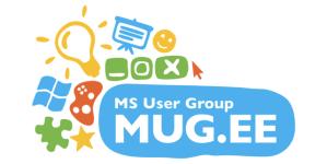 MUG.ee hooaja avaüritused juba 17. septembril