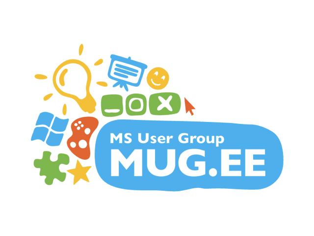 MUG_v2