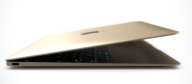MacBook-2015-post1