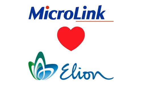 MicroLink ühineb Elioniga aprilli alguses