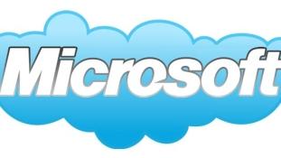 Microsofti ja Skype vaheline tehing on lõppenud