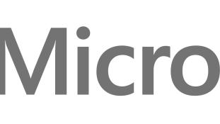 Eestis algas uusima 4G nutitelefoni – Microsoft Lumia 640 müük