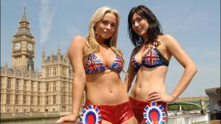 Eesti ja Suurbritannia sõlmisid e-teenuste alase koostöö kokkuleppe
