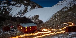 Maailma suurimal fotokonkursil Sony World Photography Awards 2015 kuulutati välja peaauhindade võitjad