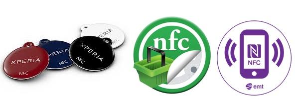 EMT toob turule mobiiliga tehtavaid püsitoiminguid lihtsustava NFC teenuse