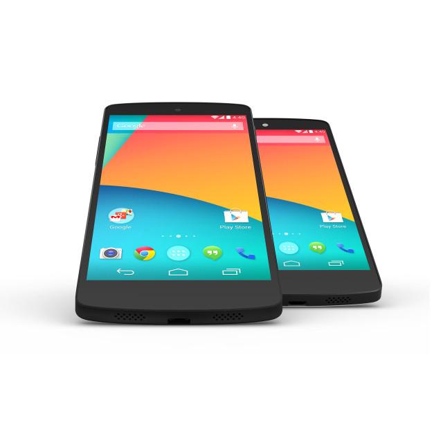 Nexus5_Front-Low