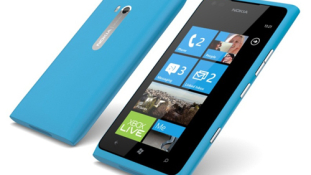 Nokia Lumia telefonid saabuvad Eestis müügile 15. mail