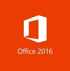 Microsoft Office 2016 on tänasest ülemaailmselt kättesaadav