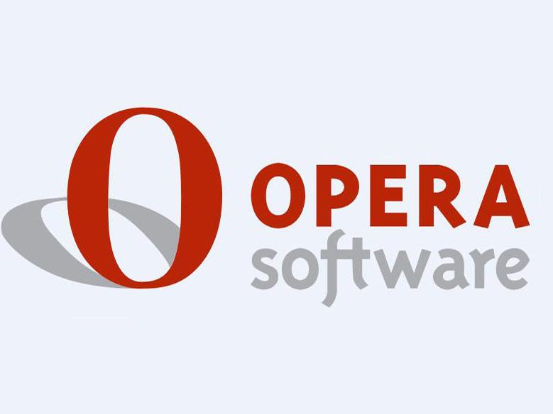Opera teeb Galaxy Tabi veebisirvimise 1000 korda paremaks