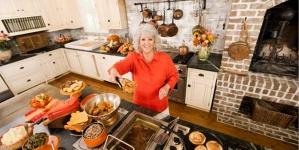 Elioni nutiTV pakub maiuspalu toidu- ja elustiili gurmaanidele
