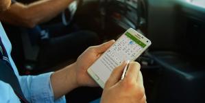 Tahveltelefonid võivad tulevikus arvuteid asendada