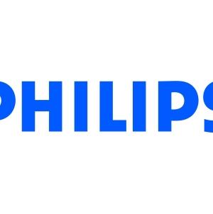 Uued 2015. aasta Androidiga Philips Smart telerid – ühendatud kodu keskus