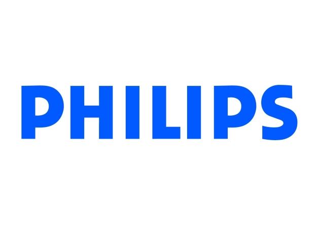 Philipsi teise põlvkonna Androidiga telerid muudavad telerid koduseks meelelahutus- ja juhtimiskeskuseks