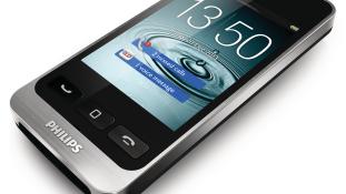 Oktoobris müüdi 34 700 uut mobiiltelefoni