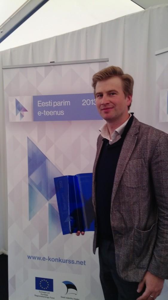 Kristo-Käärmann