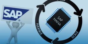 SAP käive kasvas rekordilise 16 miljardini