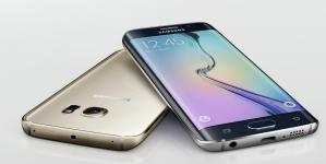 Androidi maailma ilma eelarvamusteta