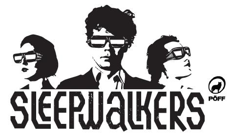 Sleepwalkersi festival viib maailma parimad lühifilmid üle Eesti