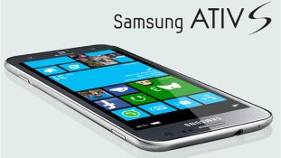 EMT valikus nüüd Samsungi esimene Windows Phone telefon ja kaks uut 4G telefoni