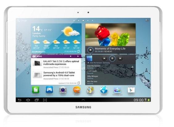 Samsung_Galaxy_Tab_2_10.1