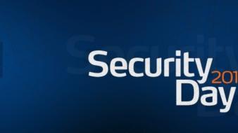 """Security Day 2013"" pakub põnevat programmi"