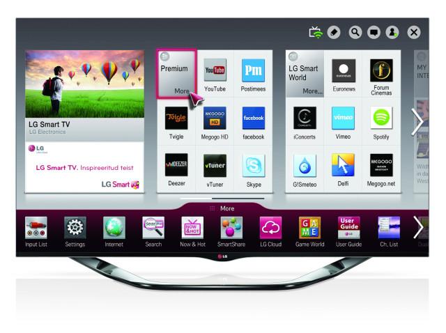 Smart-TV-EE