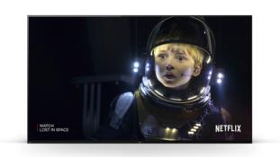 FW: Sony tõi turule 4K HDR-telerite MASTER-seeria, kuhu kuuluvad AF9 OLED ja ZF9 LCD on koduse pildikvaliteedi tippsaavutus