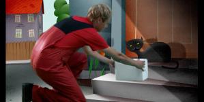 Starman loob üle 40 uue töökoha