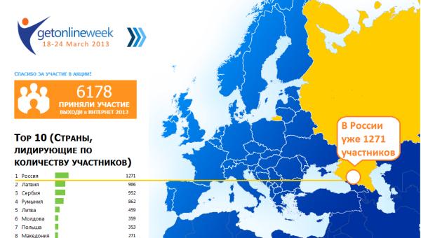 Tule kliki Eesti Euroopa kaardile!