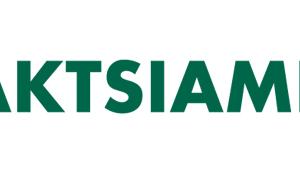 Stockmannin_logo copy